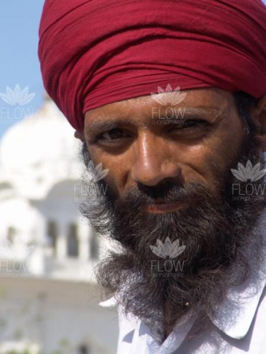 Indien Rajasthan